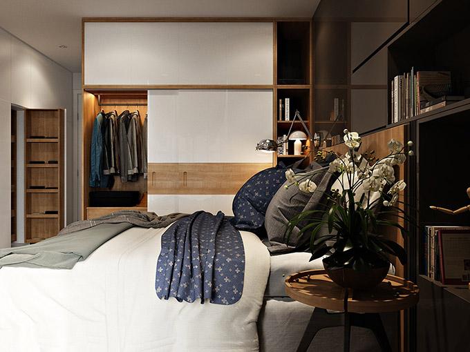малки спални_дизайн_15