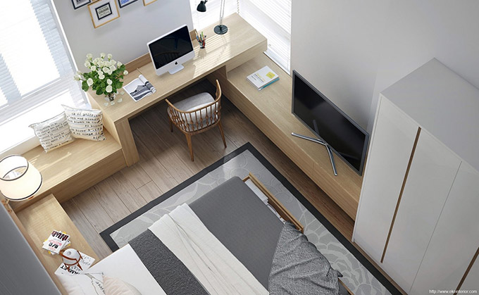 малки спални_дизайн_16