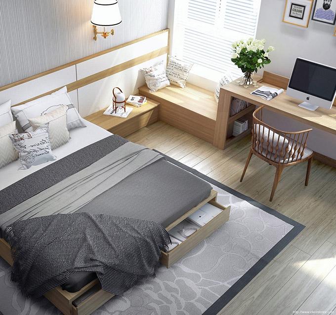 малки спални_дизайн_17