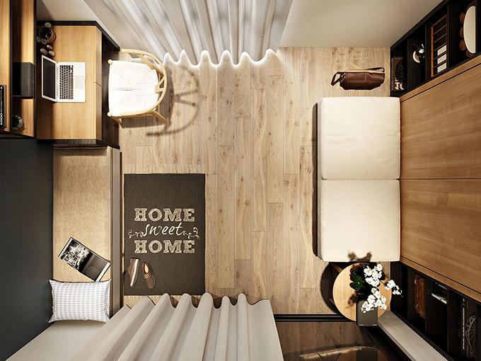 малки спални_дизайн_2