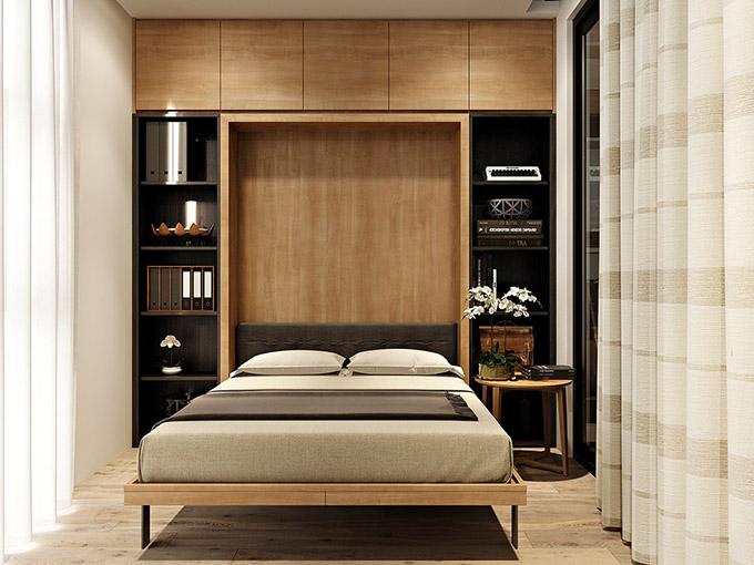малки спални_дизайн_3