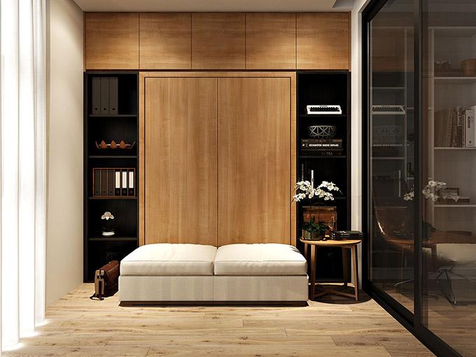 малки спални_дизайн_4