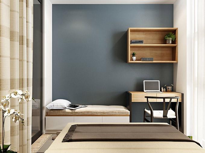 малки спални_дизайн_5