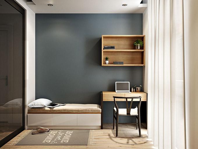 малки спални_дизайн_6