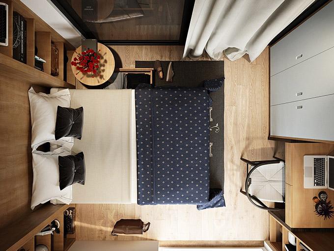 малки спални_дизайн_7