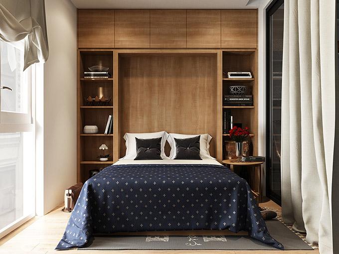 малки спални_дизайн_8