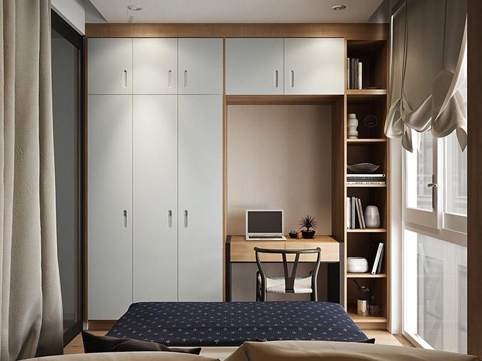малки спални_дизайн_9