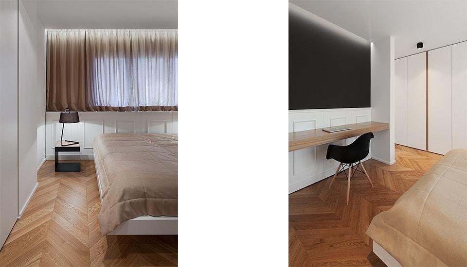 модерен апартамент класически акценти в софия_14