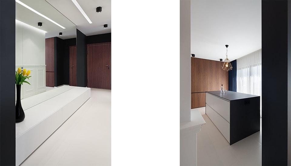модерен апартамент класически акценти в софия_3