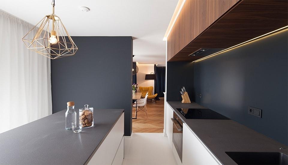 модерен апартамент класически акценти в софия_5
