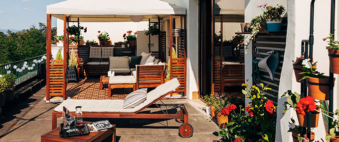 7 ikea. Black Bedroom Furniture Sets. Home Design Ideas