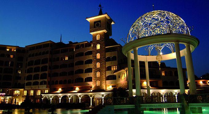 хелена сендс хотел_1