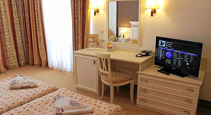 хелена сендс хотел_2