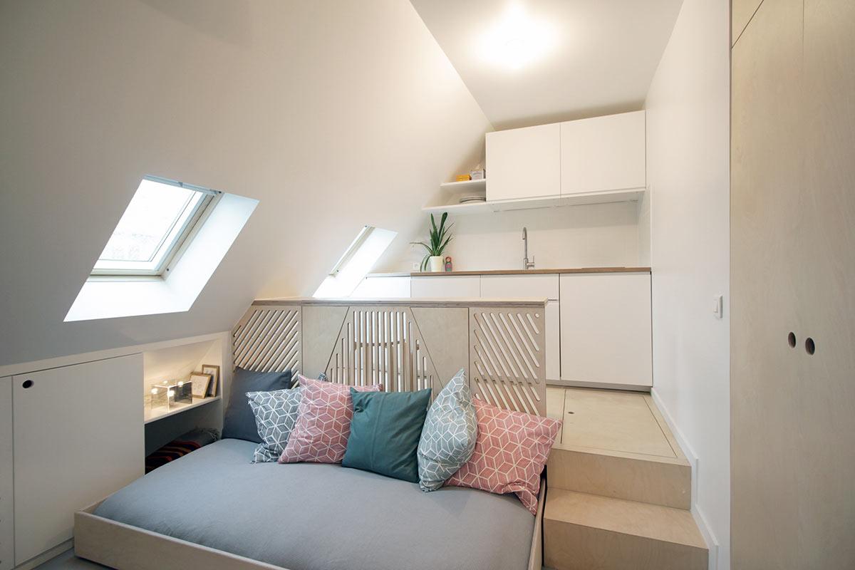 15 кв. м таван за живеене_10