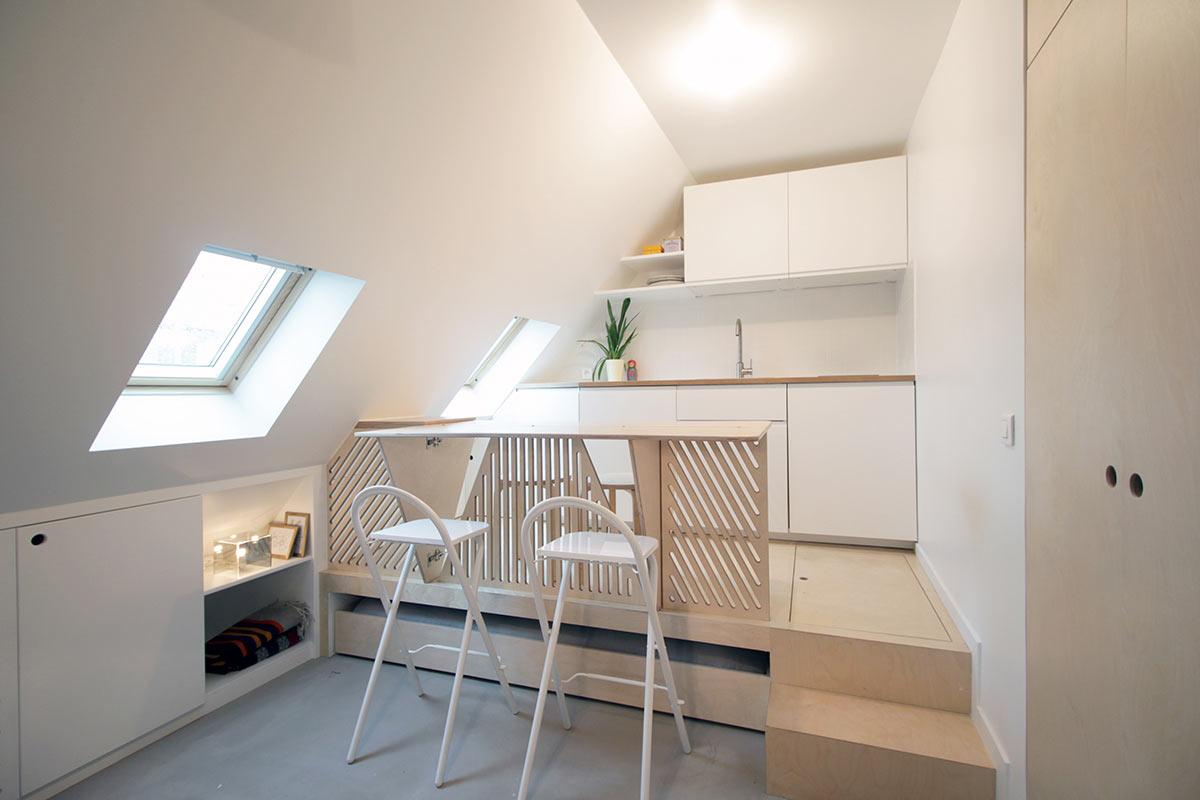 15 кв. м таван за живеене_11