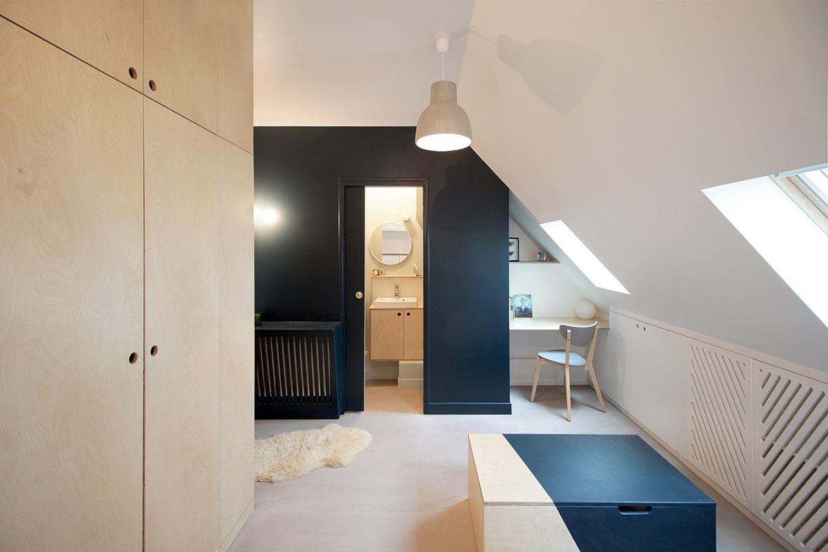 15 кв. м таван за живеене_12