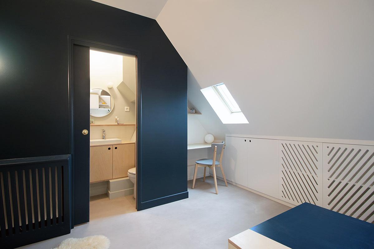 15 кв. м таван за живеене_13