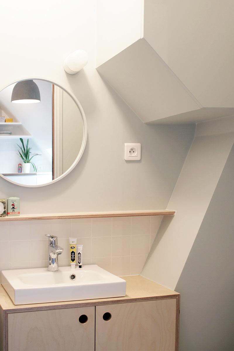15 кв. м таван за живеене_15