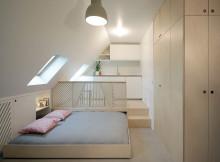15 кв. м таван за живеене_2
