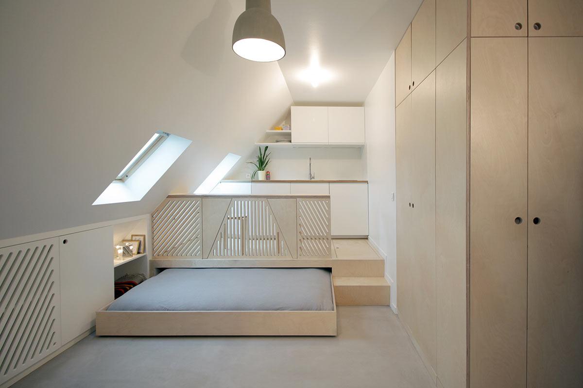 15 кв. м таван за живеене_3