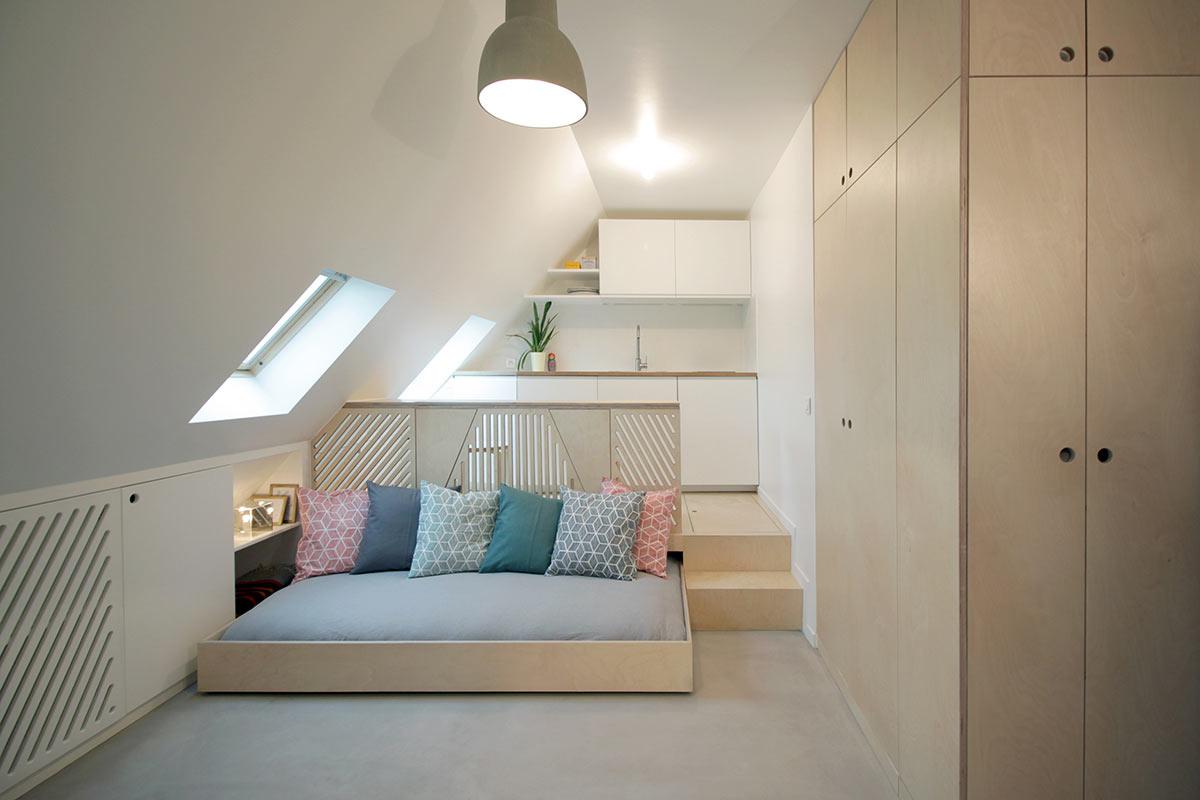 15 кв. м таван за живеене_4
