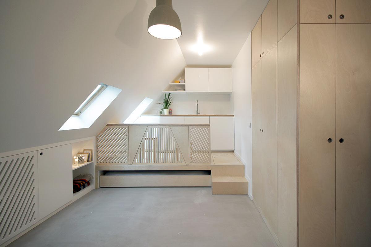 15 кв. м таван за живеене_5
