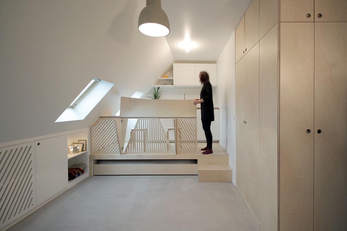 15 кв. м таван за живеене_6
