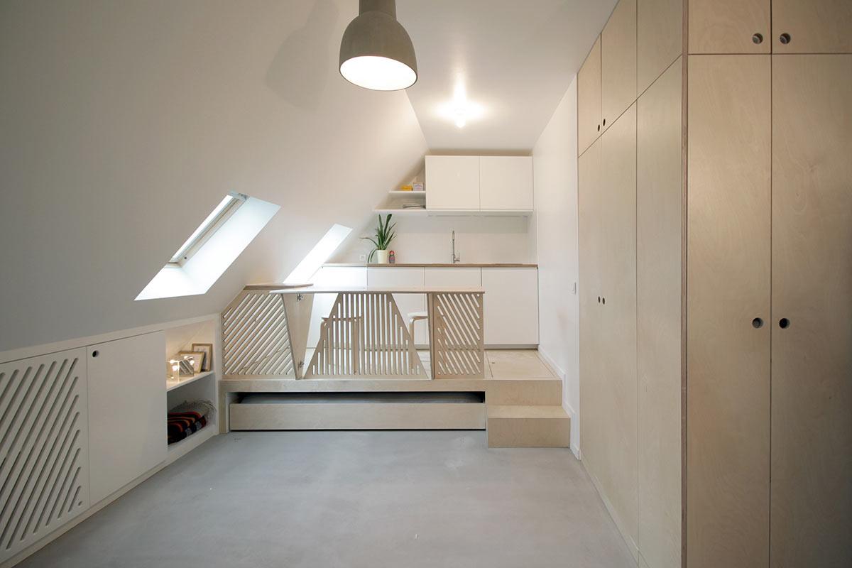 15 кв. м таван за живеене_7