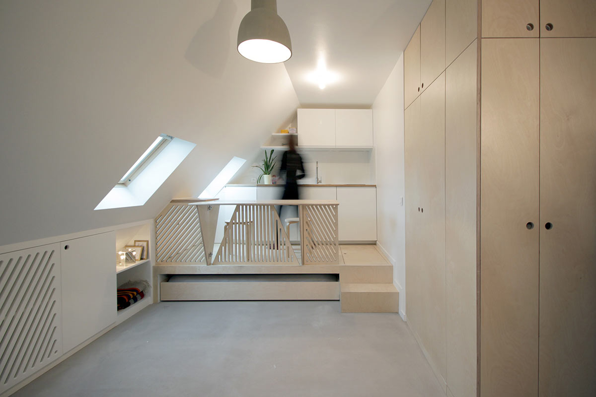 15 кв. м таван за живеене_8