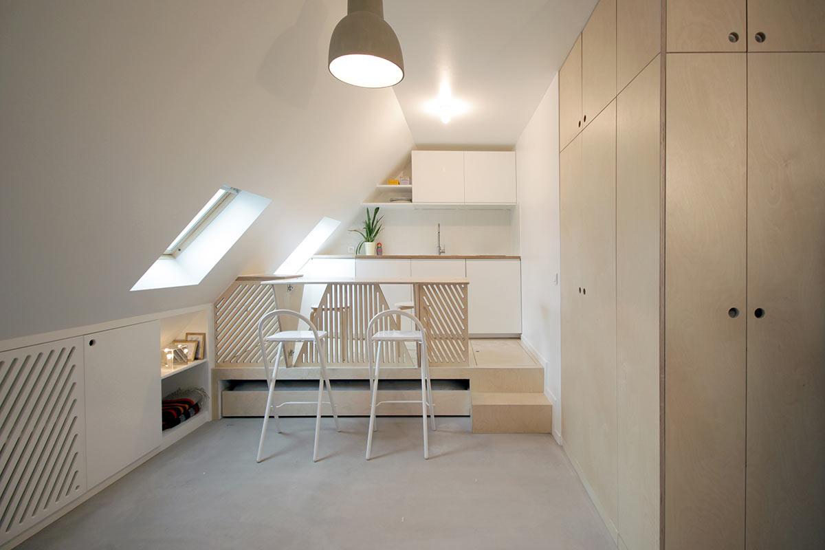 15 кв. м таван за живеене_9