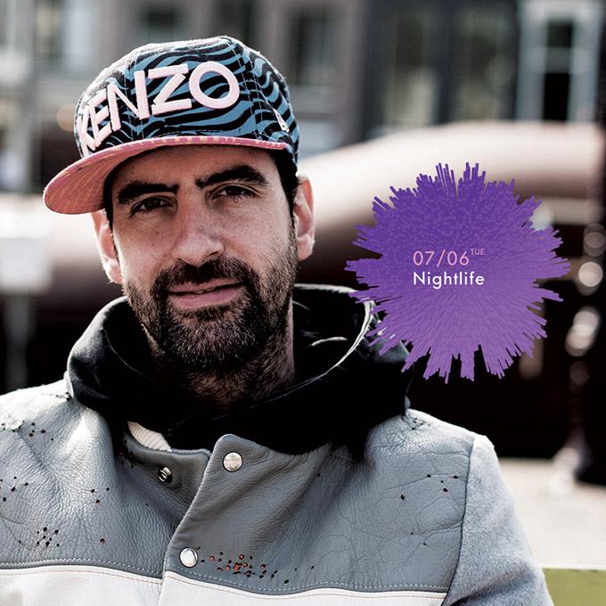 Mirik_Milan_Amsterdam