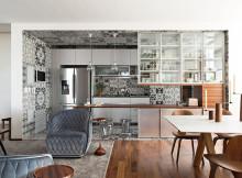 геометрични шарки в кухнята_1