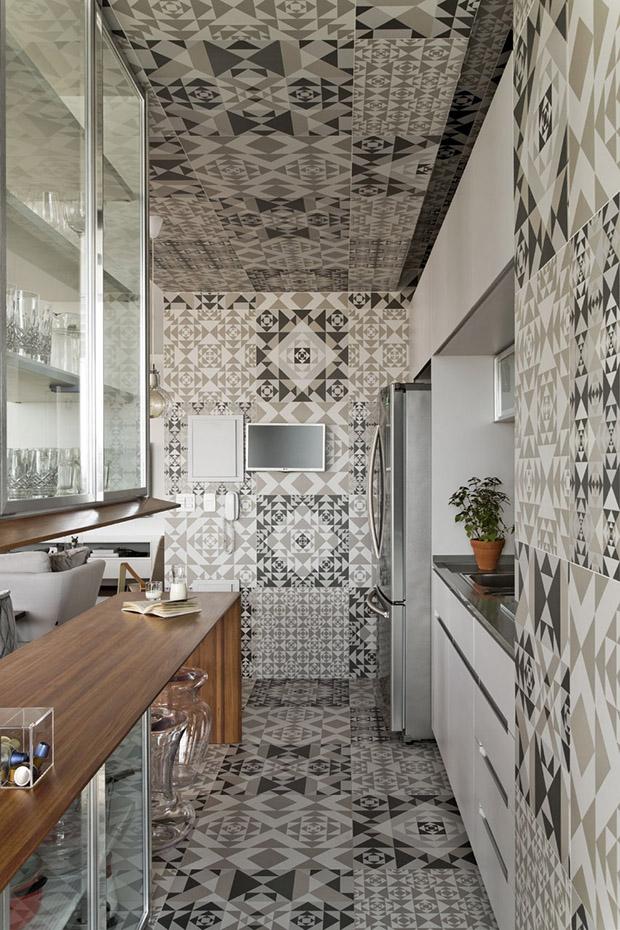 геометрични шарки в кухнята_2