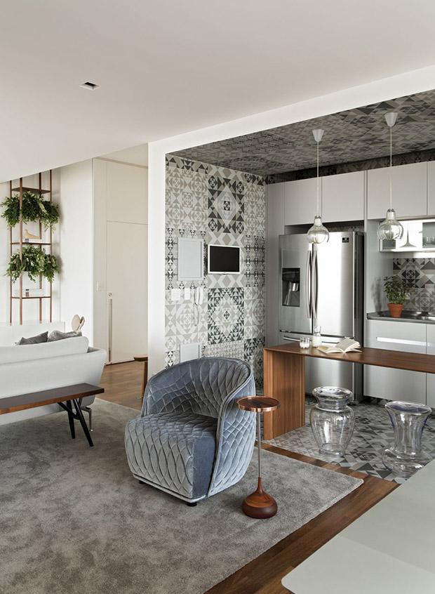 геометрични шарки в кухнята_3