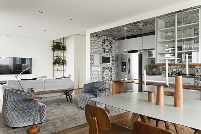 геометрични шарки в кухнята_5