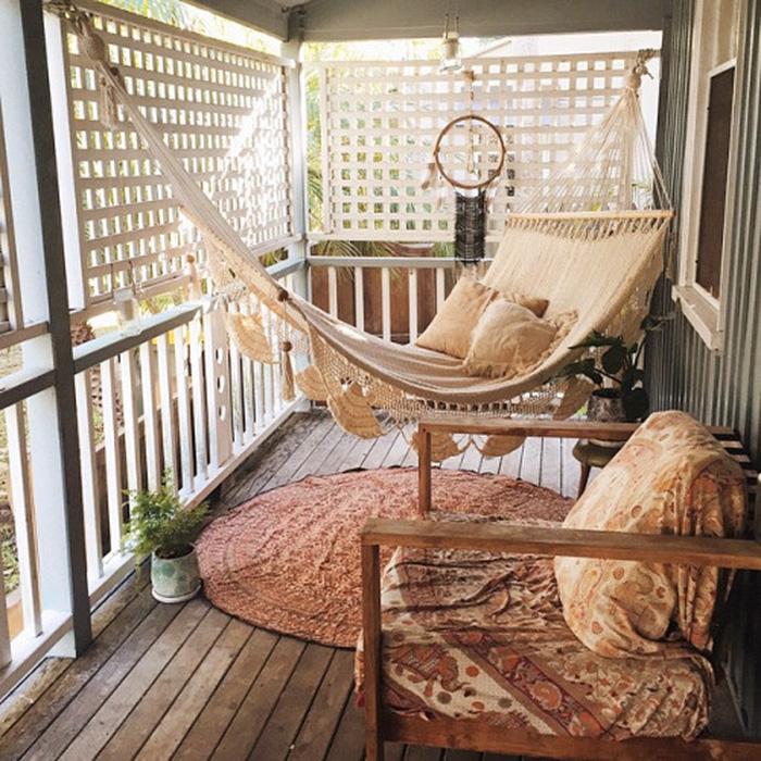 идеи за уютна тераса_1