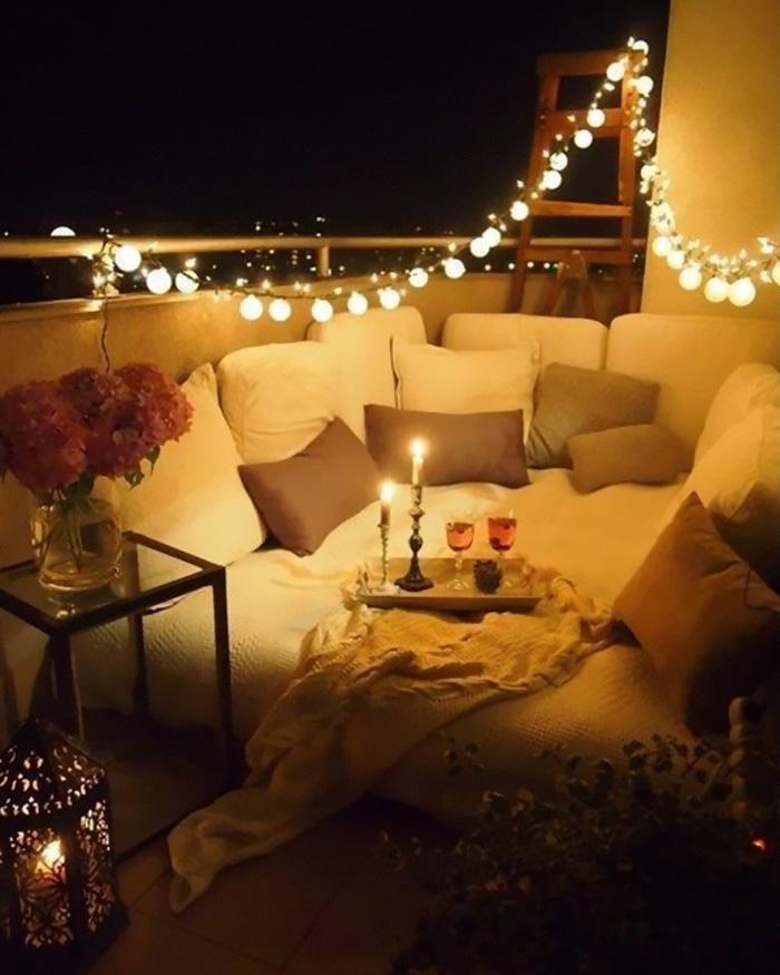 идеи за уютна тераса_2