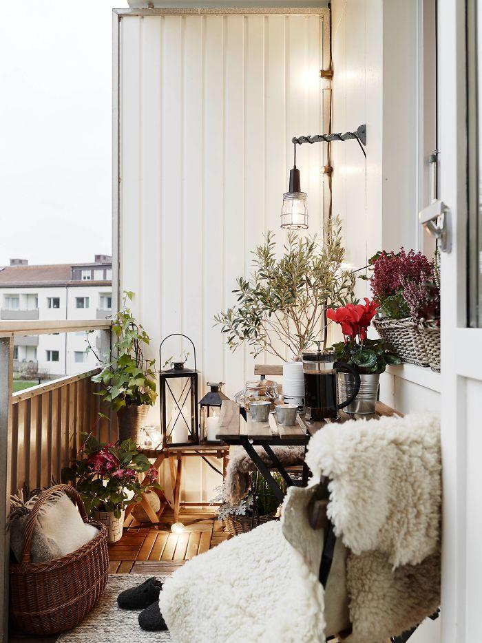 идеи за уютна тераса_23