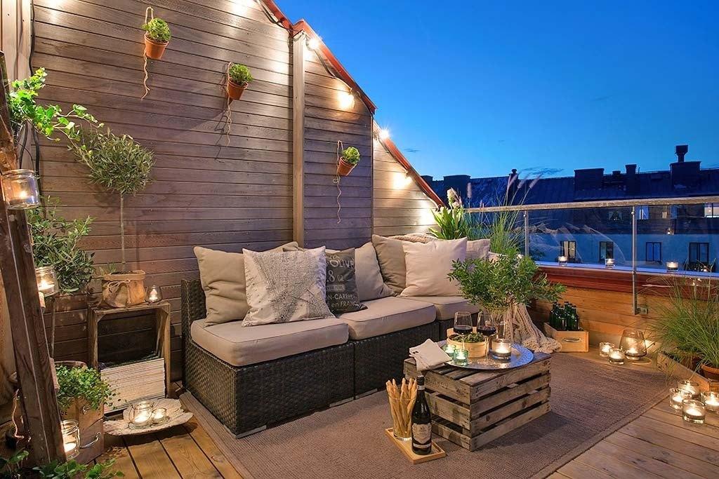 идеи за уютна тераса_41