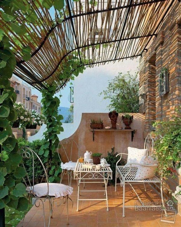 идеи за уютна тераса_42