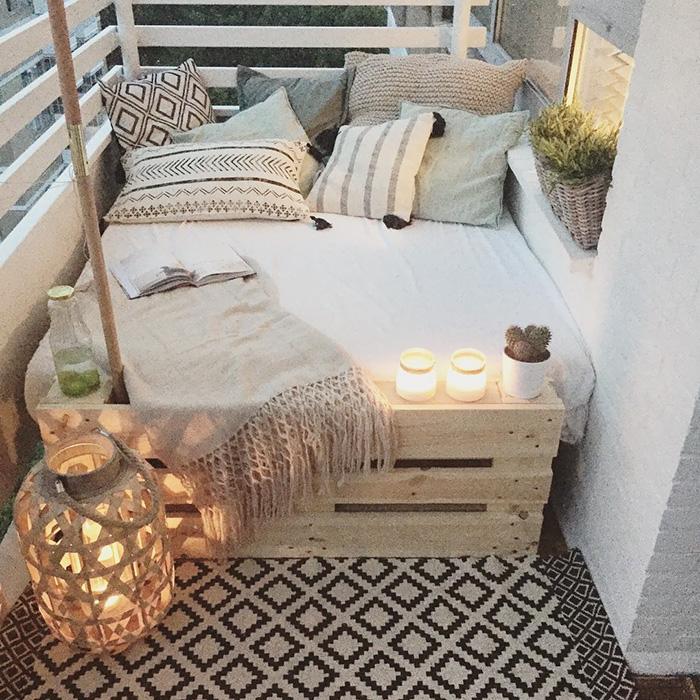 идеи за уютна тераса_6