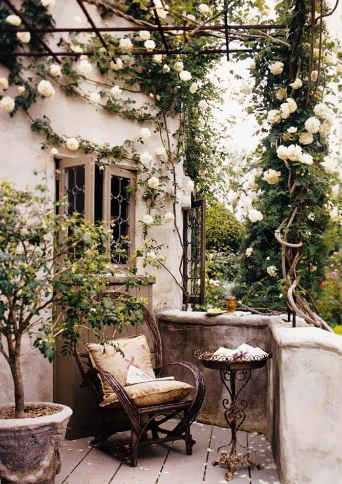 идеи за уютна тераса_7