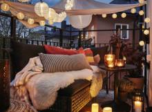 идеи за уютна тераса_9