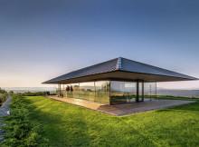 къща с гледка_IO архитекти_1