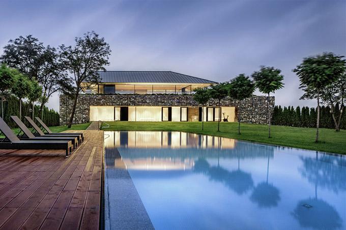 къща с гледка_IO архитекти_20