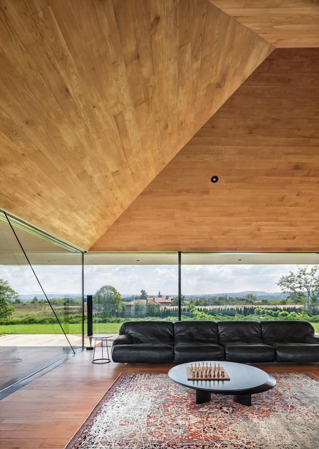 къща с гледка_IO архитекти_23