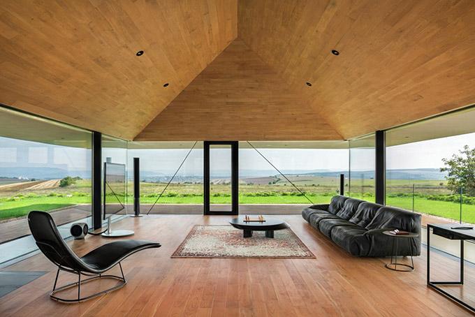 къща с гледка_IO архитекти_4