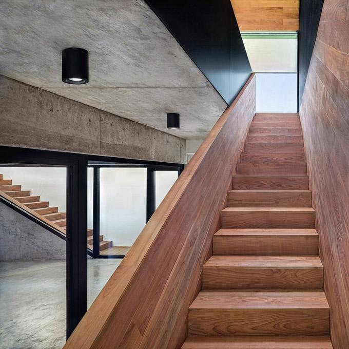 къща с гледка_IO архитекти_9