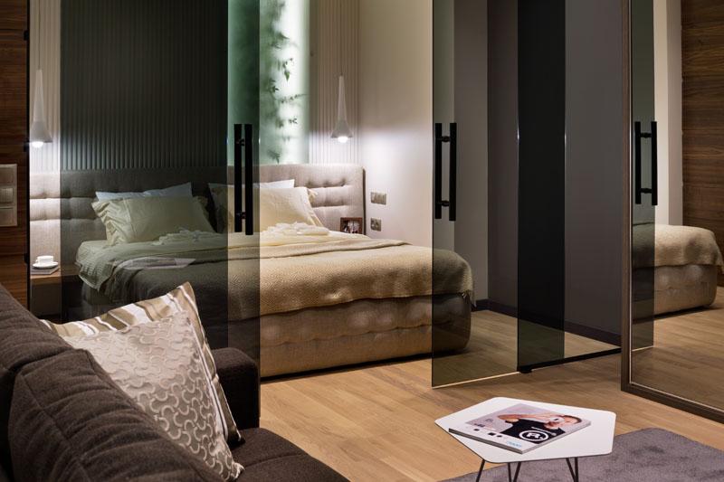 стъклени врати спалня_1
