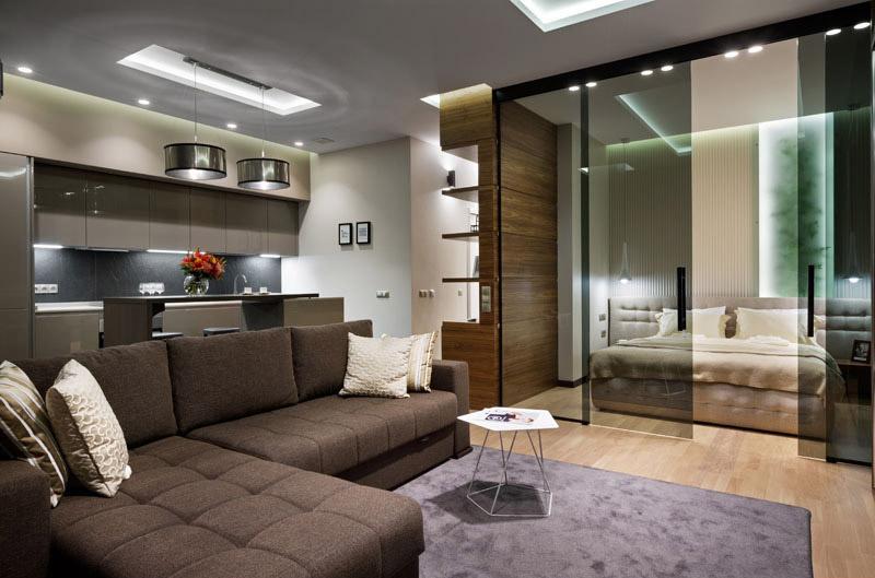 стъклени врати спалня_4